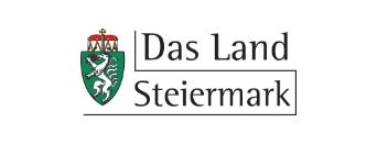 Logo des Land Steiermark