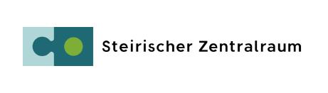 Logo des Steirischen Zentralraums