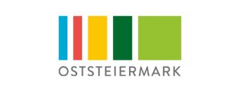 Logo der Region Oststeiermark